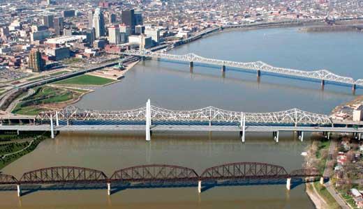 news2-bridges