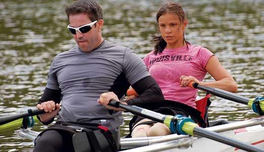 Feature-Oksana-rowing-by-Scott-Wade