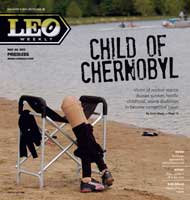 LEO-cover-for-web-05-25