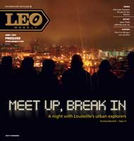 LEO-cover-for-web-06-01