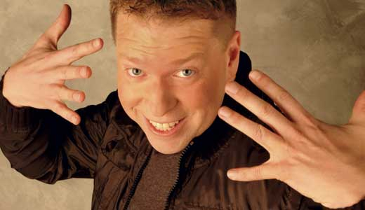 comedy-Gary-Owen