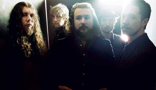 music-mymorningjacket-by-Danny-Clinch