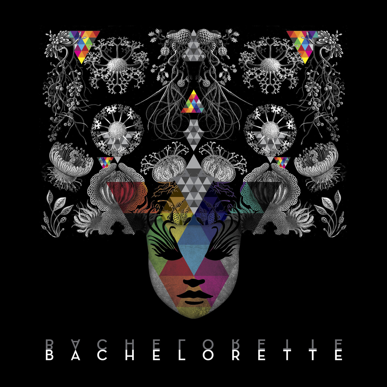 review_bachelorette
