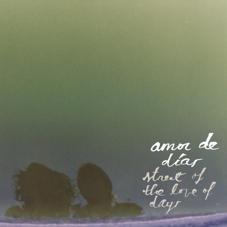 reviews_amordedias