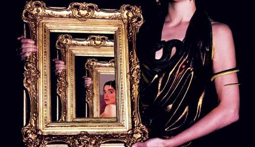 staffpick-Jessica-Segall-The-Medusa-Vs.-The-Odalisque-A-Failed-Ent