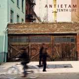 music-CD-antietam