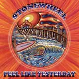 music-CD-stonewheel