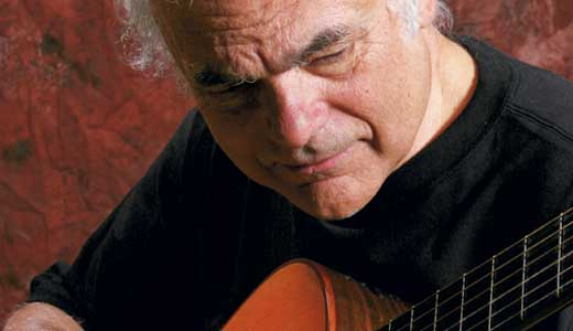 music-Gene-Bertoncini-by-Michael-G.Stewart