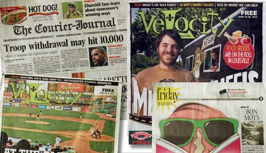 news2-velocity-stuff