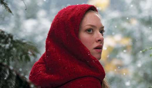 video-red-riding-hood