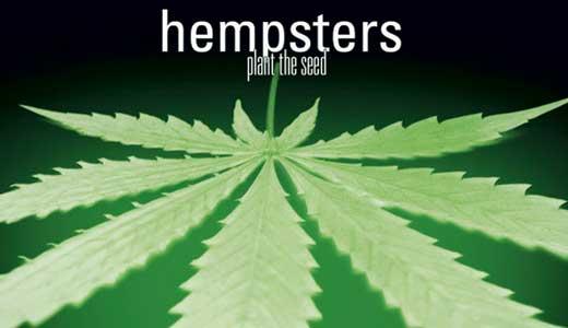 video-tape-hempsters