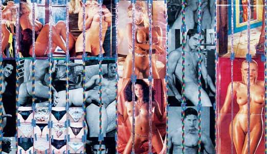 art-ArturoSandoval-quilt