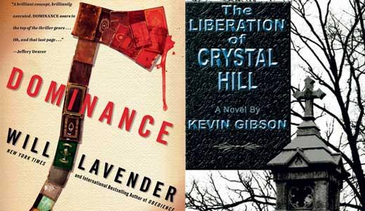 book-lavender-gibson