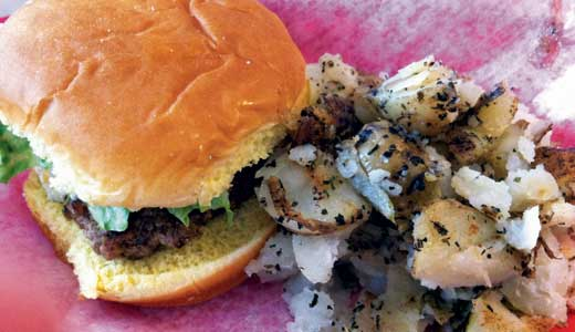 dining-whitelight_burger-by-Robin