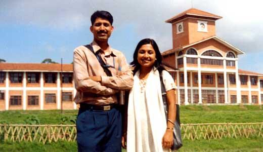 feature-Chandra-Kharel-Kishor-Sapkota-in-katmandu