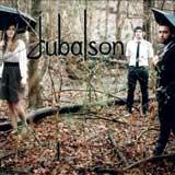 music-CD-jubalson_0