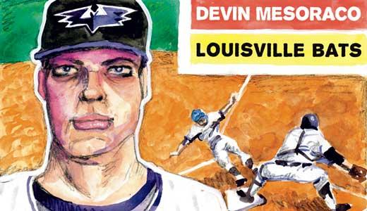 news-Devin-Mesoraco-graphic