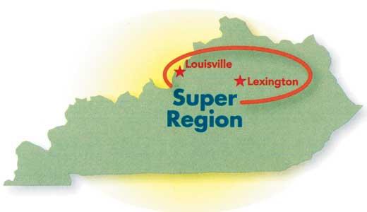 news-super-region-logo