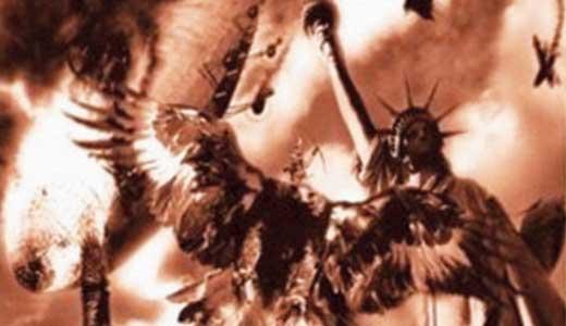 video-war-eagles
