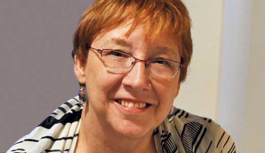 AE-profile-Susanne-Sidebottom