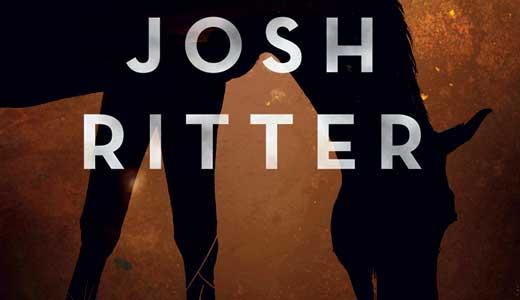 book-josh-ritter-cover