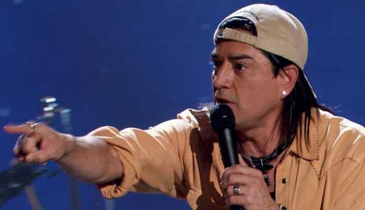 comedy-Reymundo