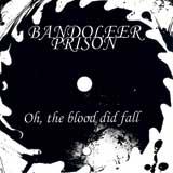music-CD-Bandoleer-prison