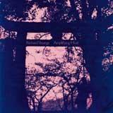 music-CD-RichardYoungs