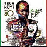 music-CD-Seun-Kuti
