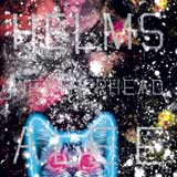 music-CD-helmsalee