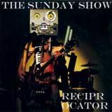 music-CD-sunday-show