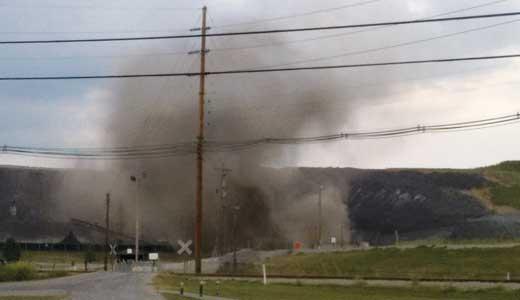 news2-coal-cloud