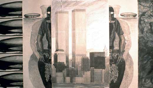 art-Arturo-Alonzo-Sandoval
