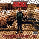 music-CD-SNO