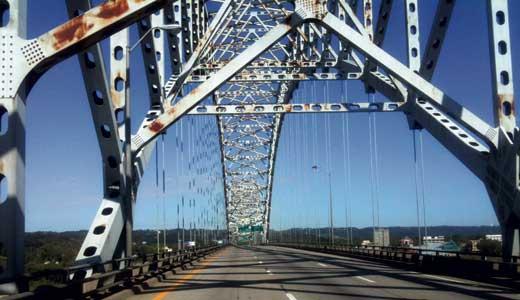 news2-sherman-minton-bridge