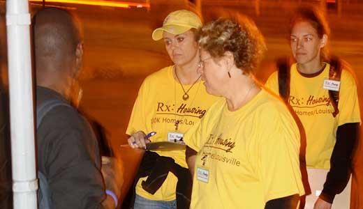 news2-volunteers-homeless