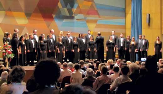 perform-arts-cardinal-singers