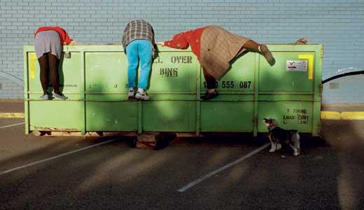 art-photo-bi-Jesse-Marlow-Skip-Divers
