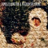 music-CD-JamesElkington