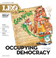 LEO-11-09-11-Cover