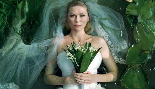 film-dunst-Photo-courtesy-of-Magnolia-Pictures