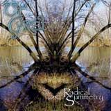 music-CD-Ut-Gret
