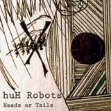 music-CD-huh-robot