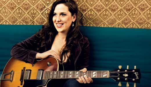 music-Sarah-Siskind