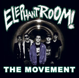 music_CD_ElephantRoom