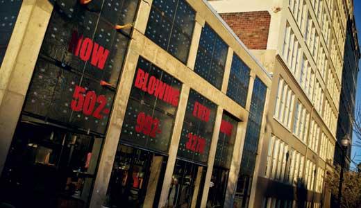 news1-glassworks