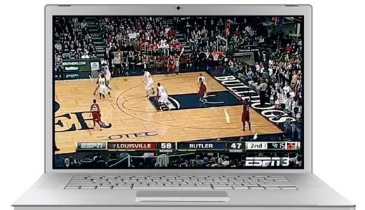 news2-basketball-computer