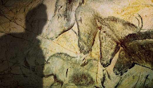 video-cave-forgotten-dreams
