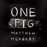 CD-Matthew-Herbert