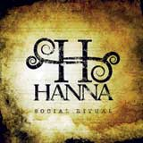 music-CD-hanna